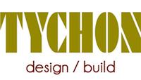 Logo Tychon Development
