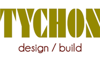 Logo Tychon Development